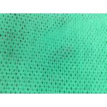 China 70% viscose 30%polyester nonwoven spunlaced dish washing cloth cleaning cloth wholesale