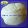 China white fused aluminum oxide F120 wholesale