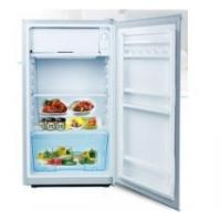 Buy cheap 172L Refrigerator Type:BCD-172 from wholesalers