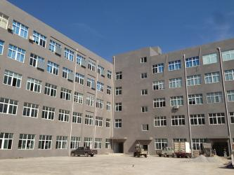 Xiamen Smarten Arts & Crafts Co., Ltd