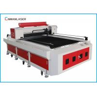 China Single Head Water Cooling Metal Wood Acrylic Co2 Laser Cutter Machine 1300*2500m 150w wholesale
