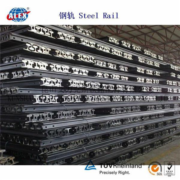 Quality EN standard:EN13674-1-2003 60 E1 for sale