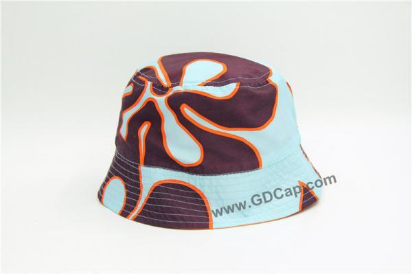 Quality bucket hat  wide brim hat  cowboy hat    adult bucket hat  reversible bucket hat for sale