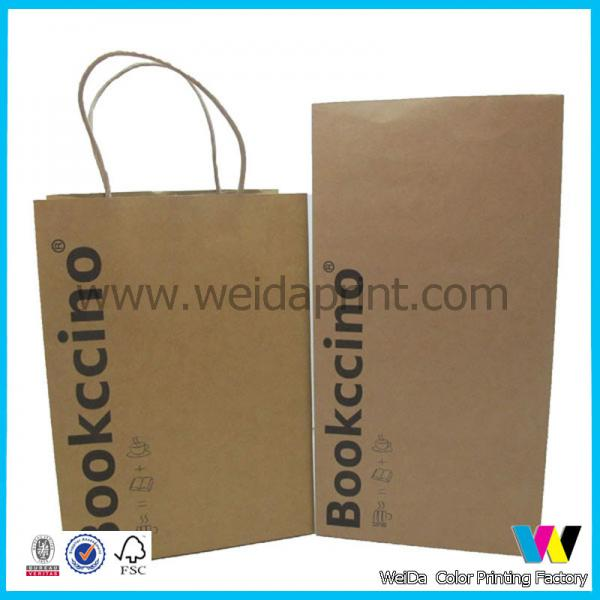 custom paper bags wholesale Custom tissue paper bargains custom labels bags - paper bags bags - plastic bags bags copyright © premier packaging.