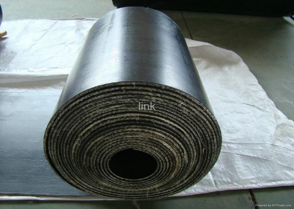 Quality Food Grade Black NBR Rubber Sheet Punching All Kinds Of Seals Gaskets for sale