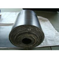 China Food Grade Black NBR Rubber Sheet Punching All Kinds Of Seals Gaskets wholesale