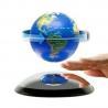 Levitron Ion globe