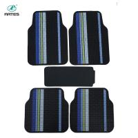 China Easy To Install And Detach Universal Car Mat Washable And Breathable wholesale