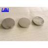 China Classez la capacité élevée principale des batteries 240mAh de bouton de lithium de cellules de pièce de monnaie wholesale