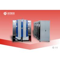China Direct Copper Plating on Ceramic Coating Equipment,  Al2O3 / AlN Circuit Boards Copper Deposition Machine on sale