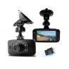 China 1080P GS8000L Pro Mini Dash Camera Car DVR Recorder Night Vision G - Sensor 8GB TF Card wholesale