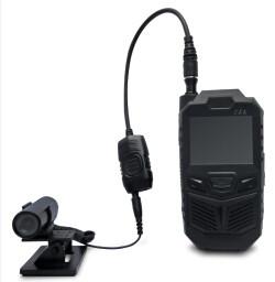 Wireless earphones motorola - wireless earphones collar