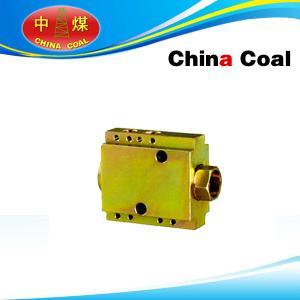 China Fluid control one-way valve wholesale