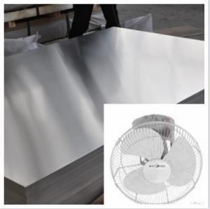 Buy cheap Feuille en aluminium mince multifonctionnelle pour des capsules 1100 1200 3102 3104 3105 5086 5154 from wholesalers