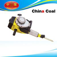 China Gasoline engine Ballast Tamper from China coal wholesale