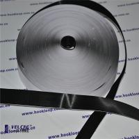 China 50mm Hook And Loop Tape Aself Adhesive  For Fabric Free Sample Avaliable wholesale