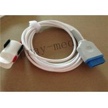 China TS-F4-GE datex ohmeda S / 5 reusable peidatric SPO2 Sensor with 11pin wholesale