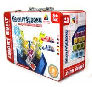 China Hinged Top Custom Tin Box Rectangular Gift Storage Durable With Clear Window on sale
