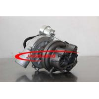 China GT2056 751578-5002 500054681 99464734 751578-2 751578-02 IVECO DAILY 2.8 for Garrett turbocharger wholesale