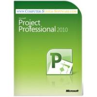 key office suite profesional v 7 50: