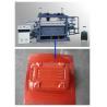 China PC,ABS luggage making machine wholesale