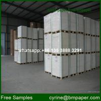 China Tyvek rolls Heat-sealing packing material on sale