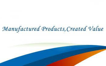 ShenZhen JinJiTong Electronic Technology Co.,Ltd