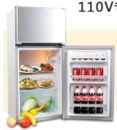 Quality Refrigerator Type:BCD-90 for sale
