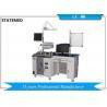 China Hospital Medical ENT Treatment Unit 50 / 60HZ Frequency For Otolaryngology wholesale