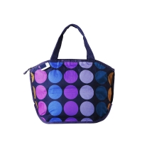 China Casual Neoprene Insulated Lunch Bag For Picnic wholesale