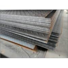 1.8 - 12MM Thickness Galvanized Checker Floor Plate Steel EN 10025 S235JR