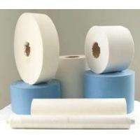 industrial wipe paper/Packing Materials/packing/wipe paper
