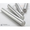 China Titanium Bar wholesale