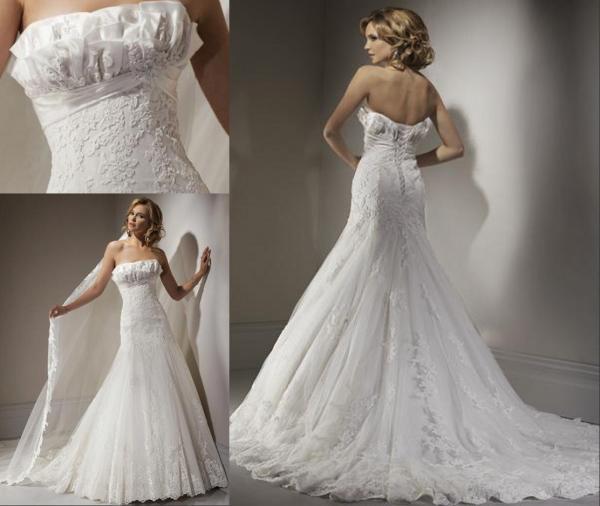 lace bridal coat images