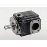 China High Pressure T7DS-E Servo Vane Pump Servo Pump For Injection Molding Machine wholesale