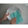 China Spunlace nonwoven kitchen towel wholesale