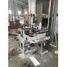 China Kraft Paper, Offset Paper, Sand Paper, Insulation Paper Slitter Machine Back Paper, Liner Paper, Release Paper Slitter wholesale