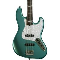 China Fender Right-handed model bass guitar wholesale