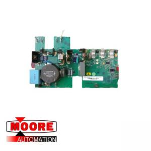 China 1SFB527068D7005 ABB Circuit Board With Factory Sealed wholesale