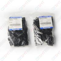 China KXFA1PS0A01 Panasonic BLOCK Smt Components For Surface Mount Technology Machine on sale