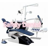 China Mare+  dental chair wholesale