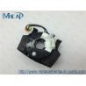China Nissan Tiida Vensa 350Z 370Z Automotive Clock Spring Steering Coil 25567-JD003 wholesale