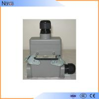 Cable Festoon System For Mobile Pendant Trolley 16-way Plug And Socket