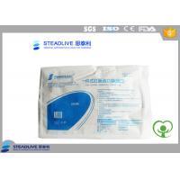 Big volume PVC Urine Bag For Incontinence People
