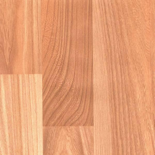 Laminate flooring italian laminate flooring manufacturers for Laminate flooring manufacturers