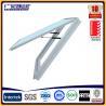 China aluminum roof window ,aluminium skylight window wholesale