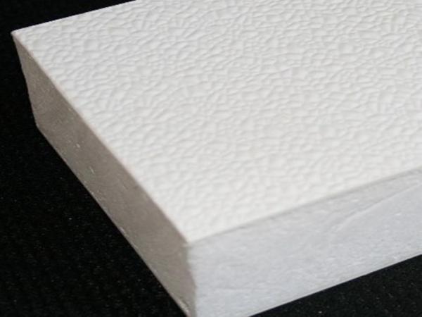 Eps Insulation Panels : Saf unconventional materials challenge paper suite