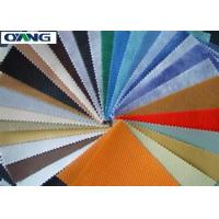 China Light Weight Spunbond Non Woven Fabric wholesale
