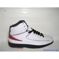 China Sell nike shoes,air jordan,air force one on sale