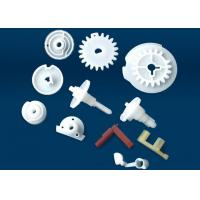 China price toy plastic worm gears, micro plastic worm gears wholesale